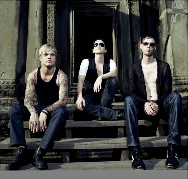 http://herakoswara.files.wordpress.com/2010/02/placebo.jpg